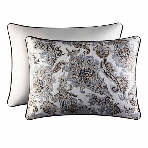 Queen Street Piermont Pillow Sham