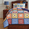 Signature Design By Ashley Coverlet