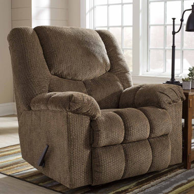 jcpenney.com | Signature Design by Ashley® Turboprop Recliner