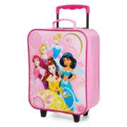 Mp Luggage