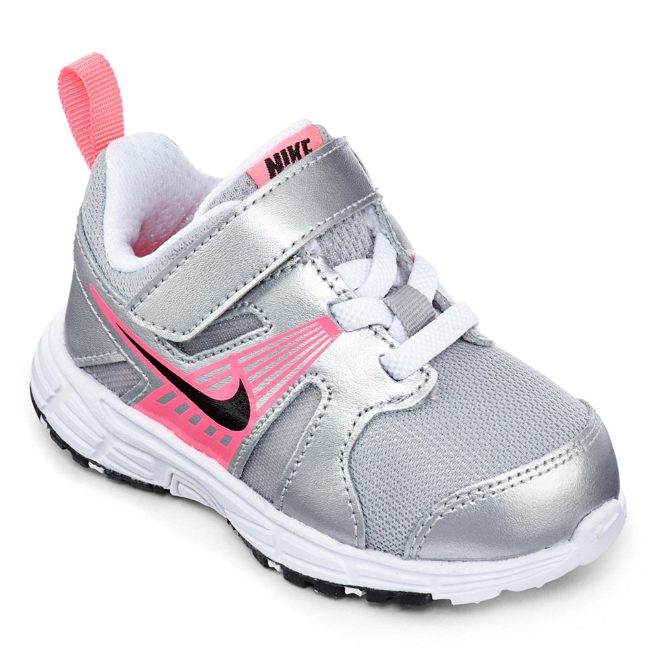 83291e3ee28403 JCPenney. Nike Dart X Toddler Girls Athletic Shoes