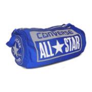 Converse® Legacy Duffel Bag