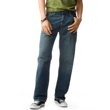 jcpenney.com | Levi's® 559™ Relaxed Straight Jeans-Big & Tall