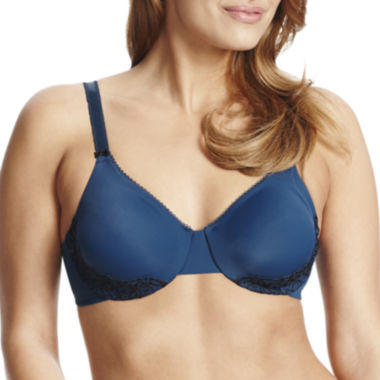 jcpenney.com | Olga® Underwire Bra, Luxury Lift 35063