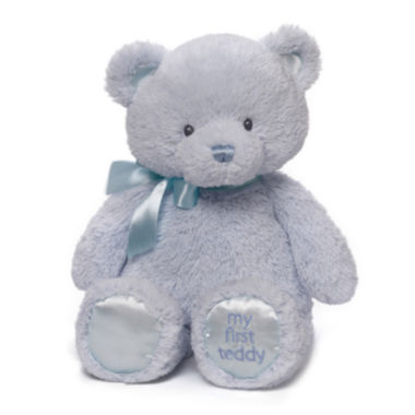 jcpenney.com | babyGund® Baby's First Teddy Bear