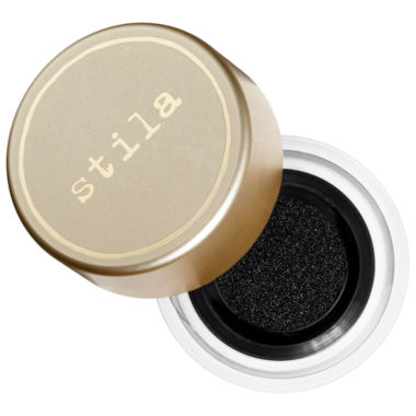 jcpenney.com | stila Got Inked™ Cushion Eye Liner