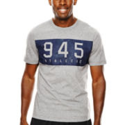 Xersion™ 945 Athletic Tee