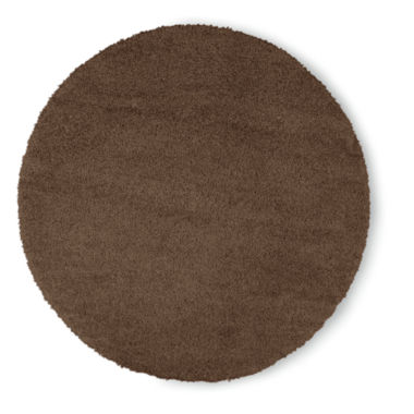 jcpenney.com | JCPenney Home™ Renaissance Washable Shag Round Rug