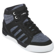 adidas® Raleigh Boys Basketball Shoes - Little Kid/Big Kids