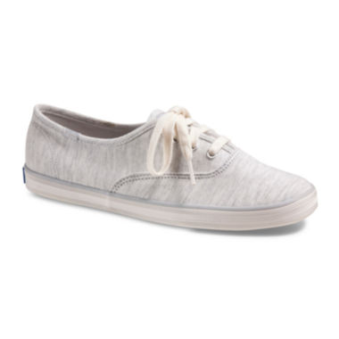 jcpenney.com | Keds Womens Sneakers
