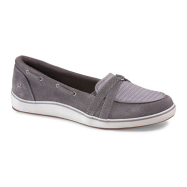 jcpenney.com | Keds Womens Slip-On Shoes