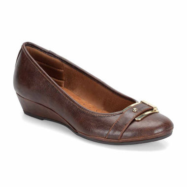 jcpenney.com | Eurosoft Esma Womens Slip-On Shoes