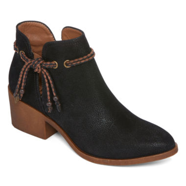 jcpenney.com | Groove Calli Booties
