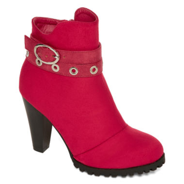 jcpenney.com | 2 Lips Lexes Booties