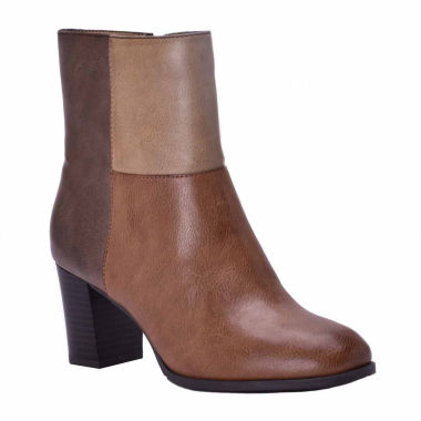 jcpenney.com | New York Transit Awesome Womens Bootie