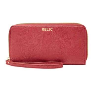 jcpenney.com | Relic Wallet