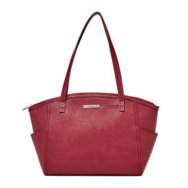 jcpenney.com | Relic Caraway Medium Tote Bag