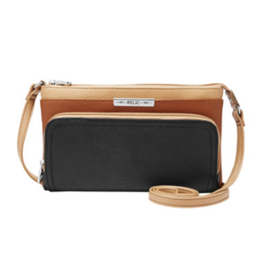 jcpenney.com | Relic Caraway Mini Crossbody Bag