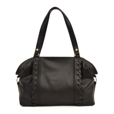 jcpenney.com | a.n.a Pomona Satchel