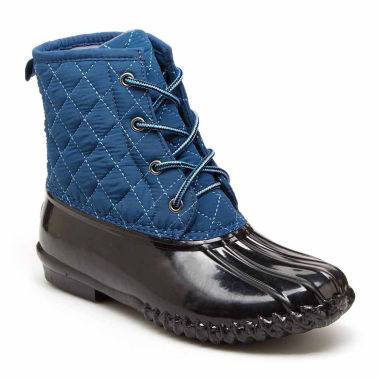 jcpenney.com | Jbu Stefani Weather Boot