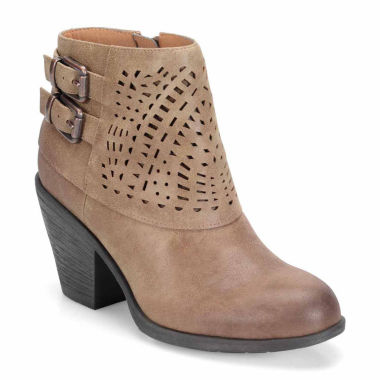 jcpenney.com | Eurosoft Panora Ankle Bootie