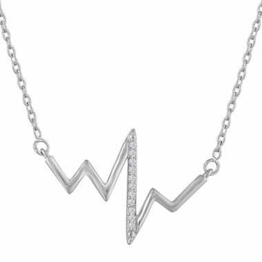jcpenney.com | 18 Inch Chain Necklace