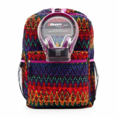 jcpenney.com | Pattern Backpack