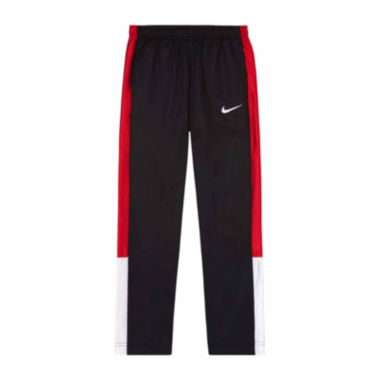 jcpenney.com | Nike Boys Tricot Pant - Toddler 2T-4T