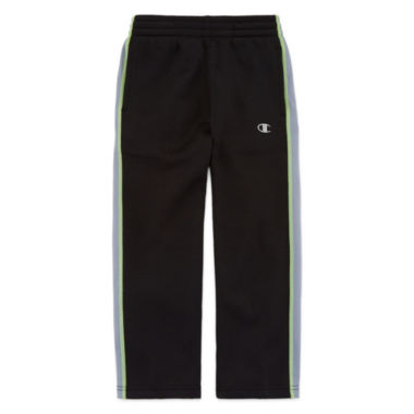 jcpenney.com | Champion® Flight Pants - Preschool Boys 4-7