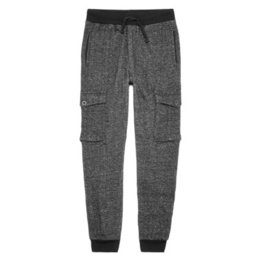 jcpenney.com | Hollywood Cargo Joggers - Big Kid