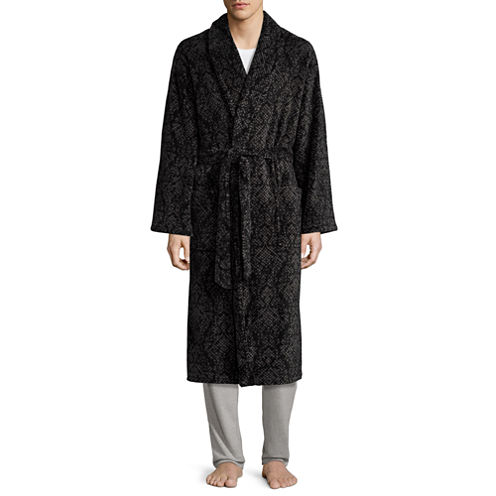 Stafford® Soft Touch Robe