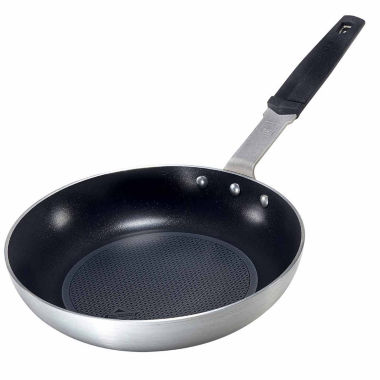 "jcpenney.com | Moneta Pro Protection Base 10"" Fry Pan"