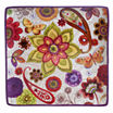Certified International Coloratura Serving Platter