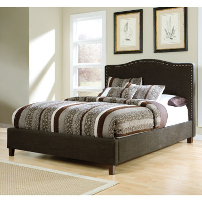 Signature Design by Ashley® Kasidon Queen Upholstered Bed