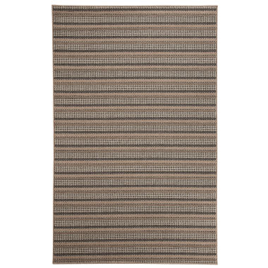 jcpenney.com | Signature Design by Ashley® Kyley Rug