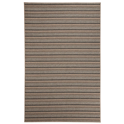 Signature Design by Ashley® Kyley Rug