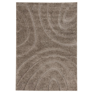 jcpenney.com | Signature Design by Ashley® Magnus Rectangular Rug