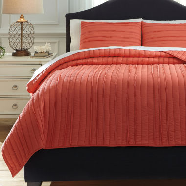 jcpenney.com | Signature Design By Ashley Coverlet