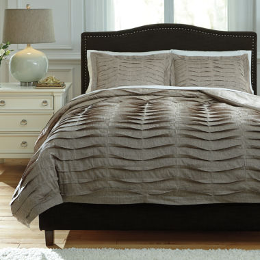 jcpenney.com | Signature Design By Ashley Duvet Cover