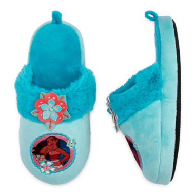 jcpenney.com | Disney Collection Moana Slippers