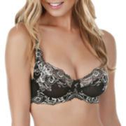 Paramour Madison Full-Coverage Bra