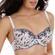 Paramour Sweet Revenge Full-Coverage Bra