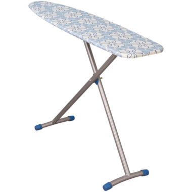 jcpenney.com | Household Essentials® Euro Arch T-Leg Ironing Board