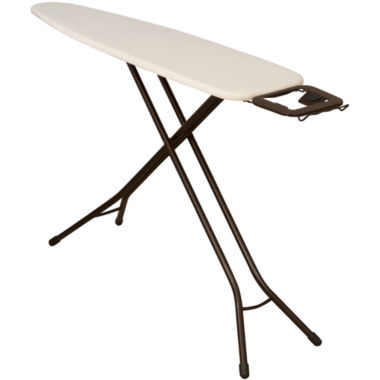 jcpenney.com | Household Essentials® Deluxe Ironing Board