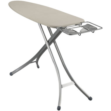 jcpenney.com | Household Essentials® Mega-Wide-Top Ironing Board