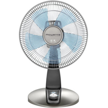 jcpenney.com | Rowenta® Turbo Silence Table Fan