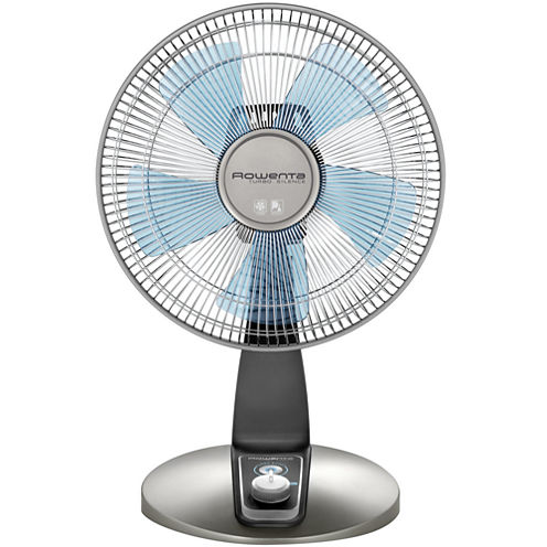 Rowenta® Turbo Silence Table Fan