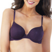 Vanity Fair® Next To Nude Underwire Bra