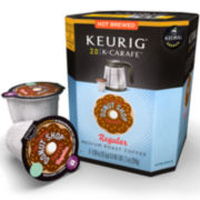 Keurig® K-Carafe® The Original Donut Shop® 8-ct. Coffee Packs