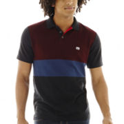 Ecko Unltd.® Colorblock Polo